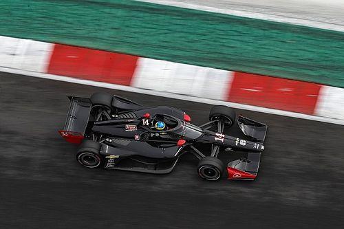 Bourdais regresará a IndyCar en 2021 de tiempo completo