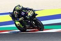 MotoGP, Misano apre al pubblico: 10mila spettatori al giorno