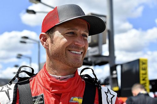 Kasey Kahne announces 2019 racing plans