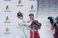 Renault considera Vettel e Bottas para vaga de Ricciardo em 2021