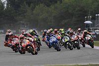 MotoGP tijdschema: Hoe laat begint de Grand Prix van Tsjechië?