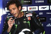 """Rossi: """"In Austria sarà fresco. Avremo vantaggi... e svantaggi"""""""
