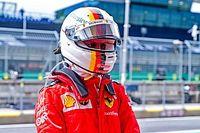 """ベッテル、契約延長しなかったフェラーリの""""コロナが原因""""発言に異議を唱える"""