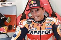 """Marquez explains why Jerez races are """"important"""" for Honda"""