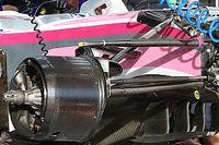 Nach Racing-Point-Urteil: Fünf Teams wollen Berufung einlegen!