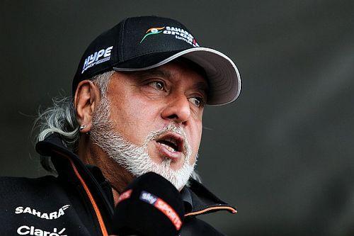Ex dueño de Force India se alegra del acuerdo con Aston Martin