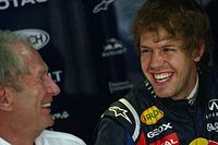 Владелец Red Bull распорядился вернуть Феттеля. Эксклюзив от Кристиана Ниммерфоля