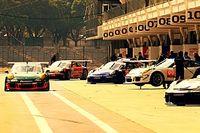 AO VIVO: Assista aos treinos de classificação da Porsche Cup Brasil em Interlagos