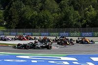 Verstappen na pole e Mercedes no fundo! Veja como ficaria grid para classificação do GP da Estíria na proposta da F1