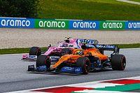 Carlin: Norris lesz Hamilton utódja, de a karaktere Vetteléhez hasonló