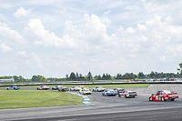 IndyCar y NASCAR Cup compartirán Indianápolis en agosto