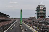 Indy 500 dan toch zonder publiek na stijgende coronacijfers