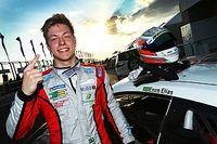 Porsche Cup: Enzo Elias fala sobre a ansiedade de voltar competir e a disputa acirrada com Miguel Paludo