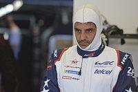 Montoya correrá nas 500 Milhas de Indianápolis de 2021 pela McLaren