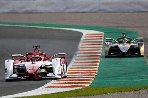FE maakt nieuwe races bekend met debuut op permanent circuit