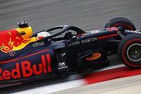 Verstappen bovenaan in afsluitende training GP van Bahrein