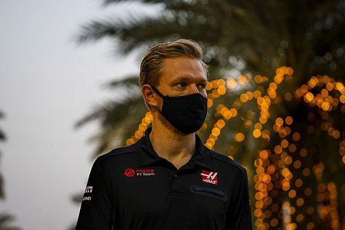 Magnussen confirma ida à IMSA em 2021 com Ganassi