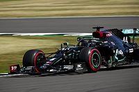 "Pirelli hopes ""responsible"" teams won't take stint length risks"