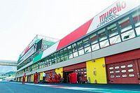 Mugello set for September slot on updated F1 calendar