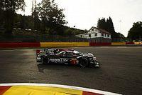 WEC: a Spa è Pole per Rebellion, United Autorsport e Porsche