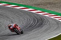 Red Bull Ring MotoGP 2. antrenman: Miller lider