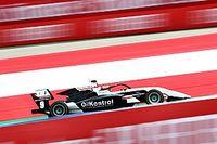 Red Bull Ring F3: ART sürücüsü Fernandez pole pozisyonunu kazandı