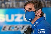 F1: Alpine ufficializza Davide Brivio come Racing Director
