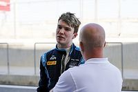 "Ticktum: F2 win proves Red Bull's ""doubt"" wrong"
