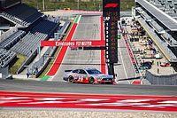 """Stewart: """"F1 ve NASCAR'ın Teksas'ta aynı günde yapılması ahmakça"""""""