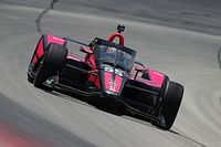 Alex Palou saldrá 21º en el GP de Indianápolis