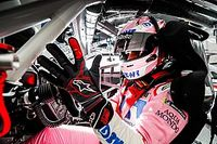 Porsche Supercup Barcelona: Antrenmanların lideri Pereira, Ayhancan dördüncü