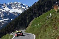 Presentati i calendari 2020 dei Campionati Svizzeri