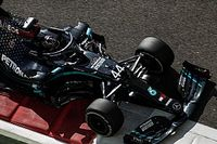 The mistakes Mercedes cannot afford to make in F1 2021