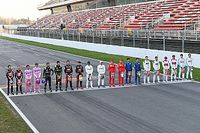¡La F1 llega a España! Horarios y previo de la cita en Barcelona