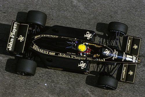 Senna número 11? Mistério sobre foto de evento do tricampeão é desvendado