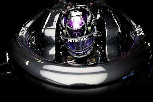 F1 2023: limite di 30 milioni di dollari per i due piloti