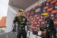 Waters felt sick in final Bathurst 1000 stint