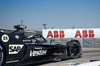 Vandoorne coloca Mercedes na pole pela primeira vez na F-E; 9º, Sette Câmara é o melhor dos brasileiros
