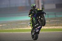 A Yamaha menedzserének álma, hogy Rossi a WSBK-ba igazoljon