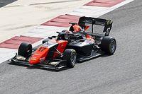 Verschoor: Dit jaar top-drie in Formule 3, volgend jaar Formule 2