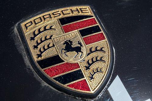 Porsche ha confermato di essere interessata a entrare in F.1!