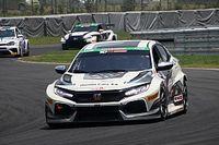 A Motegi trionfo della Honda #98 e titolo TCR per la DOME Racing