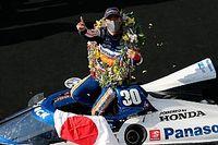 Takuma Sato drámai végjátékban szerezte a második Indy 500 győzelmét, Alonso csak a 21. lett