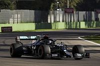 Słabe okrążenie Hamiltona
