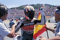 Repsol Honda y pilotos españoles en MotoGP: el clásico sigue