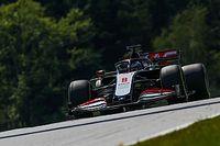 Haas, 2020'de şampiyona sekizinciliği hedefliyor