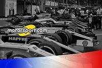 Motorsport.com lance un service d'abonnement dans son offre sports méca mondiale