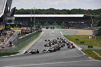 Térj vissza a pályára a Motorsport Ticketsszel!