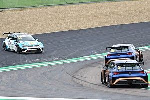 ACI Sport conferma le attività motoristiche dopo il nuovo DPCM