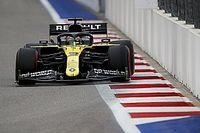 """Ricciardo: """"Akkor holnap megverjük Hamiltont!"""""""